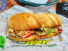 corn veggy burger