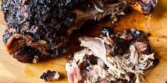 How To Make A Cheap Pork Shoulder Taste Like A Million Bucks (PHOTOS)