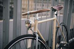 "bisikleta: "" Garage Race 2013 (by hricca76) """