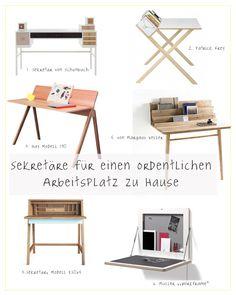 Sekretäre (1417×1772)