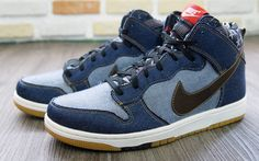 34 best and sapatos images on Pinterest Nike sapatos Slippers and best Man fashion e9fcc3