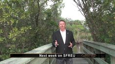 The South Florida Real Estate Update, Episode 2
