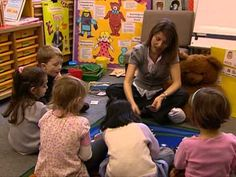 This is a video clip from the DfES Letters and Sounds Programme used to teach children to read in many schools. This clip shows children learning how . Phonics Activities, Preschool Curriculum, Phase 1 Phonics, Jolly Phonics, Kindergarten First Day, Phonological Awareness, Nursery Letters, Learning Letters, Phase 2