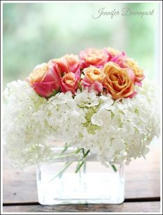 Rehearsal dinner decorations - Help with table decorations for rehearsal dinner, stunning garland, and more!