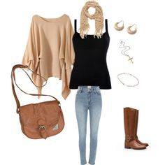 """""""Simple"""" by sharonjoyfilled on Polyvore"""