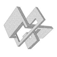 #abstractart #abstract #design #vector #ai #art #minimalism #minimalist