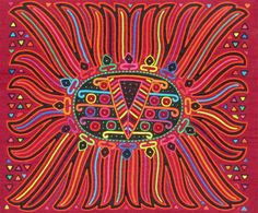 Molas from Molagirl