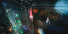 Image result for altered carbon cast poe