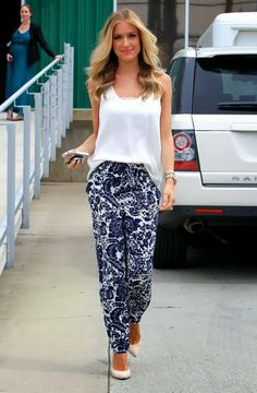 I want these pants so much!!!!!!!!!!!!!!!!!!!!!!!!!!!!!