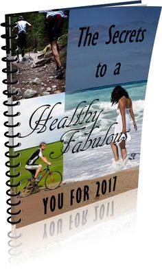 The Secrets to A Healthy Fabulous You for 2017 Report with Personal Use Rights - https://www.buyqualityplr.com/plr-store/secrets-healthy-fabulous-2017-report-personal-use-rights/.  #HealthyFabulousYou #HealthierMind #HealthierBody #TimeManagement #Stress The Secrets to A Healthy Fabulous You for 2017 Report with Personal Use Rights Tired of Feeling Unhealthy and Unhappy Year After Year? Learn the Secrets to Make 2017 YOUR Best Year Yet!  Along with a New Year comes....