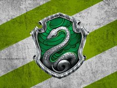 I got: Slytherin! use your energetic and committed traits to set an example and prove people's assumptions wrong. With this you can surely make a difference! Stay bold and assertive, and also, don't forget to take a bite of a delicious chocolate bar or a sip of sparkling soda along the way!