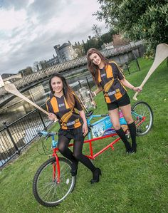 Ultimate Kilkenny Experience | Cycling Tours of Kilkenny | Hurling Tour of Kilkenny