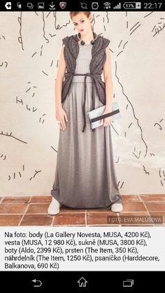 Bridesmaid Dresses, Wedding Dresses, Gallery, Design, Fashion, Bridesmade Dresses, Bride Dresses, Moda, Bridal Gowns