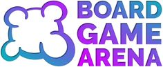Play the best board games, online!
