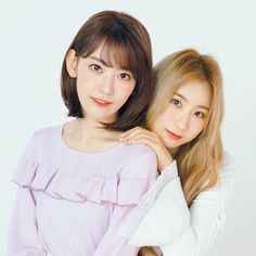 Magazine Website, Sakura Miyawaki, Japanese Girl Group, Kim Min, Squad Goals, 3 In One, The Wiz, Loving U, Kpop Groups