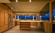 future kitchen window inspiration