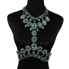 Item+Type:+NecklacesPendant+Size:+Body+JewelryNecklace+Type:+Pendant+NecklacesMetal+Type:+Zinc+AlloyStyle:+TrendyLength:+44cmGender:+Women