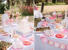 outdoor-baby-shower-inspiration-southern-baby-shower-mercedes-snow-photography_1080