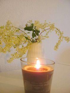 #2flowergirls, flowers for Inga