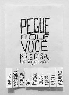 pensatas Archives - Página 3 de 61 - Betty - Be true to yourself Words Quotes, Wise Words, Love Quotes, Sayings, Frases Humor, Be True To Yourself, Positive Vibes, Quotations, Texts