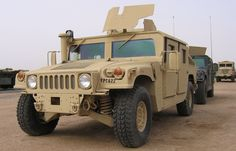 us-army-humvees