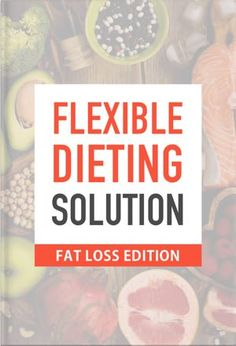 Trying to lose fat and lose weight? A complete how to guide to counting macros and flexible dieting. Weight loss and dieting made easy. Macro Diet Calculator, Lose Fat, Lose Weight, Counting Macros, Macros Diet, Most Effective Diet, Macro Meals, Macro Recipes, Diet Reviews