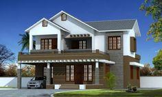 The Valasaravakkam Real Estate Advantage