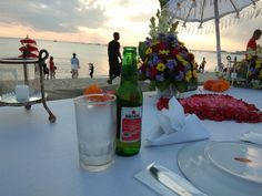 #ArtsofWedding #LombokWeddingPlanner #BaliHomeWedding #BaliHomeVilla