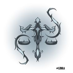 Zodiacal Signs on Behance