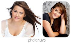 Avery - East Valley High School Senior Pictures. By Photonuvo.
