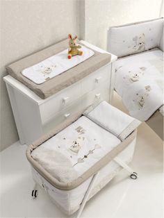 Baby room on Pinterest  Diaper Wreath, Dekoration and ...