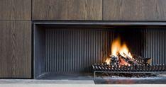 #TODesign #interiordesign #decor #design - via Robb & Co