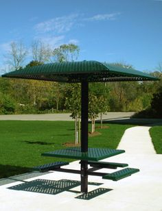 Does not Canopy table cover