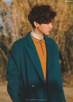 Las etiquetas más populares para esta imagen incluyen: exo, chanyeol, exo-k, park chanyeol y kpop