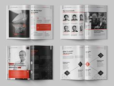 Download Elegant Annual Report Graphic Templates by AdobeRashad. Subscribe to Envato Elements, unlimited downloads for a single monthly fee.