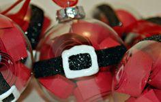 Met deze 7 doe-het-zelf-kerstballen wordt je kerstboom nog mooier