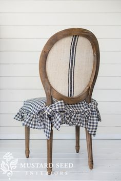 5 Abundant Clever Tips: Rustic Dining Furniture Lamps outdoor dining furniture white. Outdoor Dining Furniture, Dining Chair Slipcovers, Modern Dining Chairs, Funky Furniture, Kitchen Chairs, Dining Room Chairs, French Dining Chairs, Farmhouse Dining Chairs, Contemporary Chairs