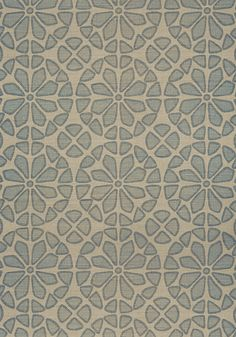 ZAGORA, Blue, T41156, Collection Grasscloth Resource 3 from Thibaut