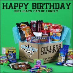 1000+ images about College on Pinterest | College care packages, Care packages and College students