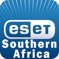 ESET Easter Promotion | Digital Street SA http://digitalstreetsa.com/eset-easter-promotion/