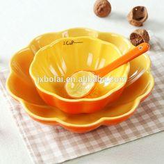Fruit Style ceramic bowl set, View ceramic bowl set, BOLAI Product Details from Jiangxi Bolai Trading Co., Ltd. on Alibaba.com