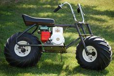 Mini Bike, Mini Motorbike, Mini Jeep, Motorcycle Bike, Porsche 550, Expedition Truck, Drift Trike, Bike Kit, Motorized Bicycle
