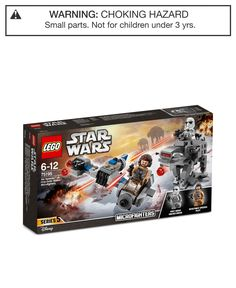 LEGO Duplo Primo avion avec pilote différentes variantes de motricité jouet