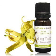 Eucalyptus Citronné, Perfume Bottles, Beauty, Comme, Promotion, Deco, Blog, Wash Hair, Homemade Cosmetics