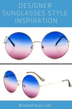 acaf15a5b1 Cool Sunglasses – sunglasses for men. Looking for trendy sunglasses and sunglasses  for your face