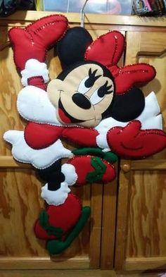 Christmas Puppy, Felt Christmas, Christmas Time, Christmas Crafts, Christmas Decorations, Xmas, Felt Diy, Handmade Felt, Felt Crafts