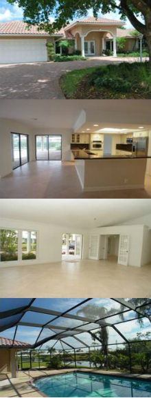 Boynton Beach Homes, Boynton Beach Real Estate, Boynton Beach Homes for Sale, 11930 N Lake Dr - Listing # R3345089  $499,000.