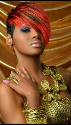 120 Best Beautiful Black Women Images In 2013 Black