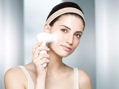 Escova de Limpeza Skinvigorate Mary Kay PVP: 60.00€