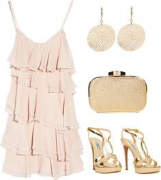 """Untitled #311"" by blissful11 on Polyvore"